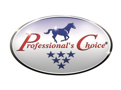 PROFESSIONAL´S CHOICE